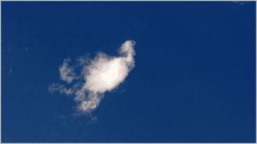 Single Cloud