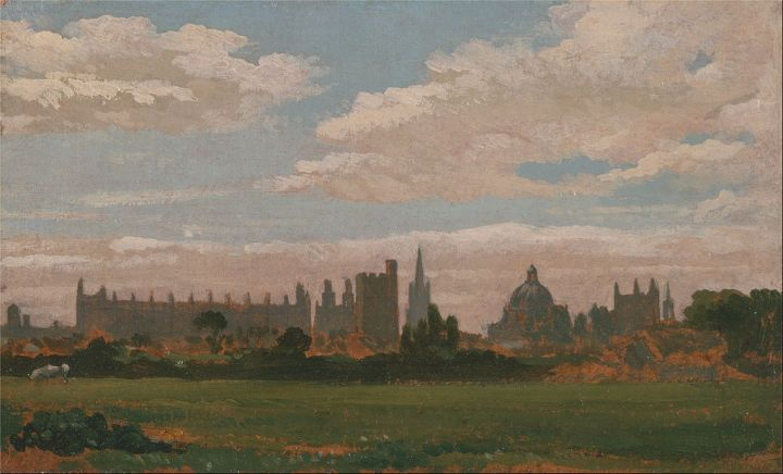 1024px-William_Turner_of_Oxford_-_A_View_of_Oxford_-_Google_Art_Project