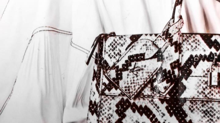 Handbag_cool croco