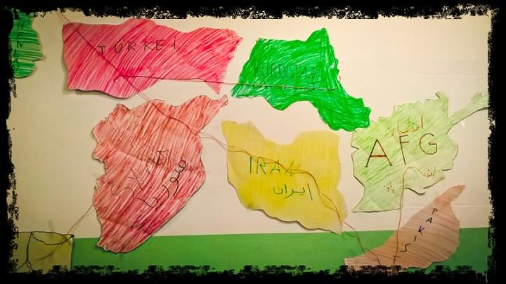 refugee-maps-1
