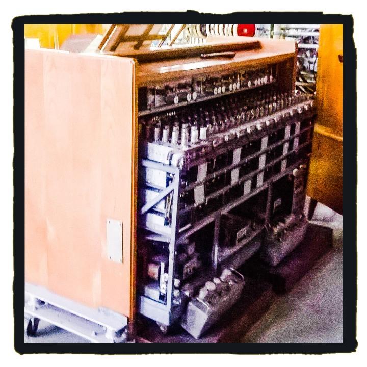 toccata-orgel-exhibit-3